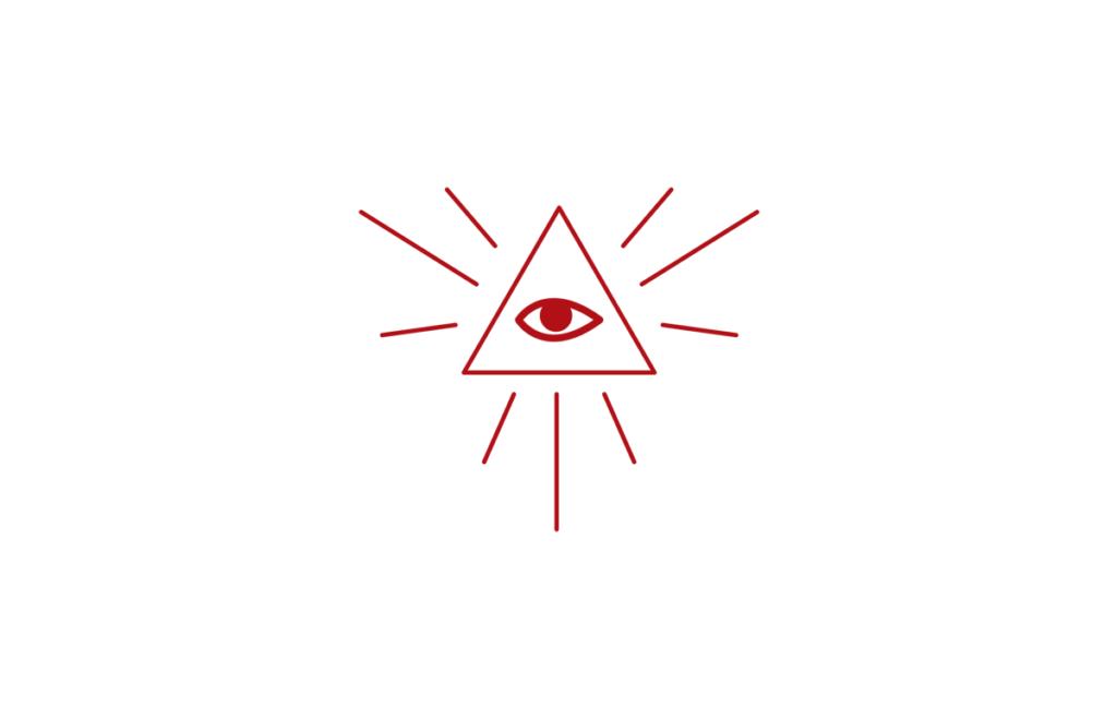 Obrazek posiada pusty atrybut alt; plik o nazwie masoneria-loża-masońska-oko-wpis-1024x659.png