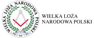 Wielka Loża Narodowa Polski